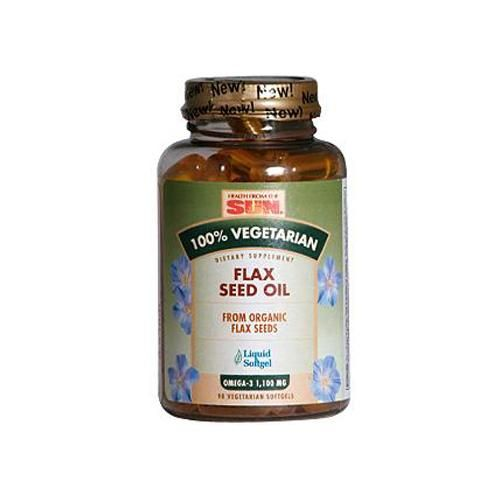 25 best ideas about flaxseed oil capsules on pinterest