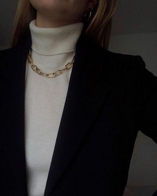 US $ 2.5 22% OFF | FIXSYS Mode Femmes T-shirt Graphique T-shirt Mignon D'été Tops Tee Femme Hipster T-shirt À Manches Courtes T-shirt Blanc Noir T-shirt | – AliExpress   – style-fashion