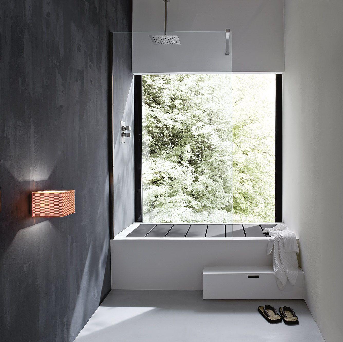 Bildergebnis für duschbadewanne design Duschbadewanne