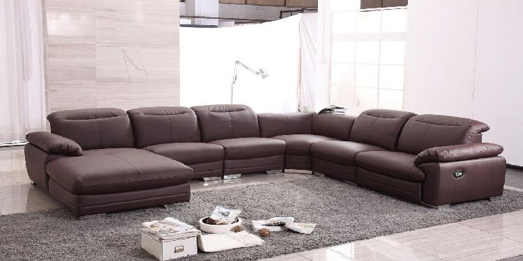 Nice Best Sectional Sofa Brands Good 31 For Sofas And Couches