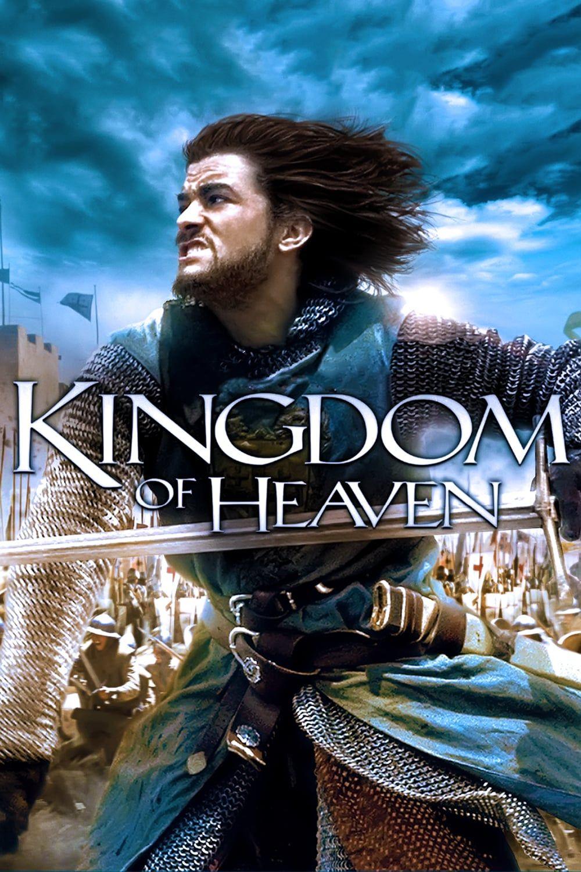 Kingdom Of Heaven Stream