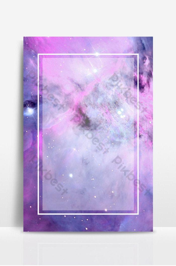 حلم رائع تصميم خلفية ملونة Pikbest Cool Background Designs Background Design Cool Backgrounds