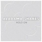 Alabama Shakes Hold On Worth The Ticket To The Concert By The