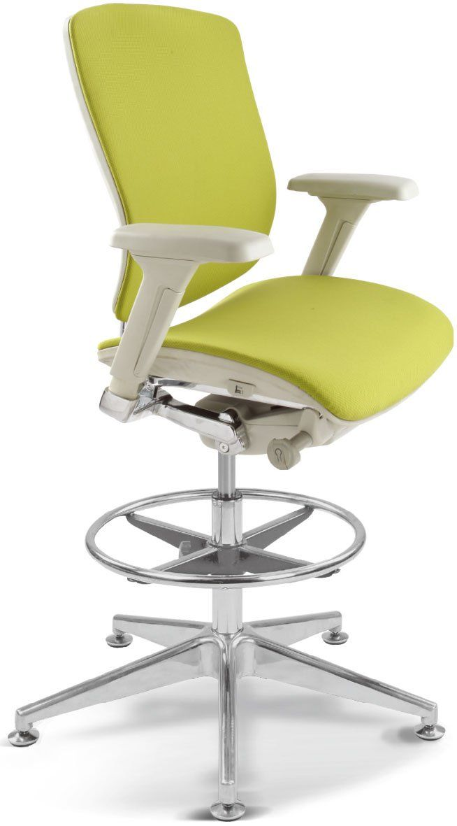 Office Chairs Premium Office Chairs Office Chair Office Chair Lumbar Support Chair