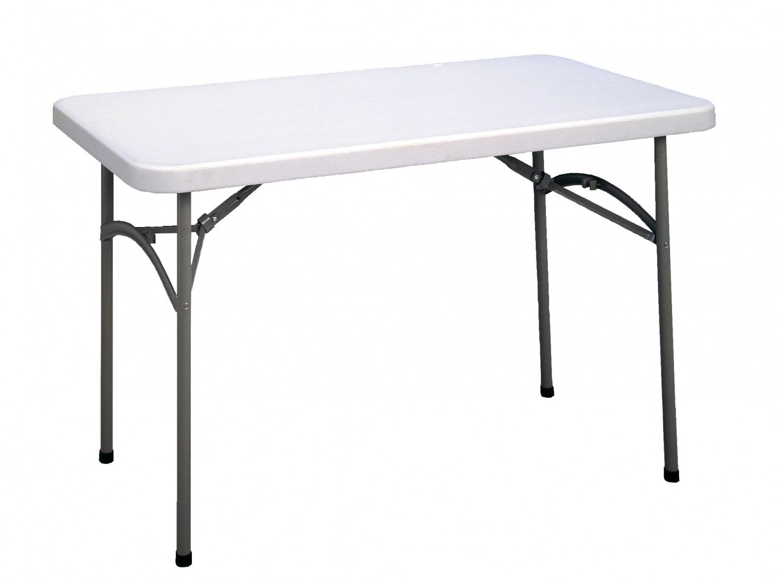 Superb 100+ Used Round Folding Tables For Sale   Best Way To Paint Wood Furniture  Check