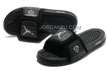325d23f8b0d467 i just fell in love..sooo cheep jordan shoes Cool Jordans
