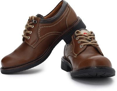 cfbd6dd7fa5 Buy Lee Cooper Boots Online at Best Offer Prices   Rs. 2