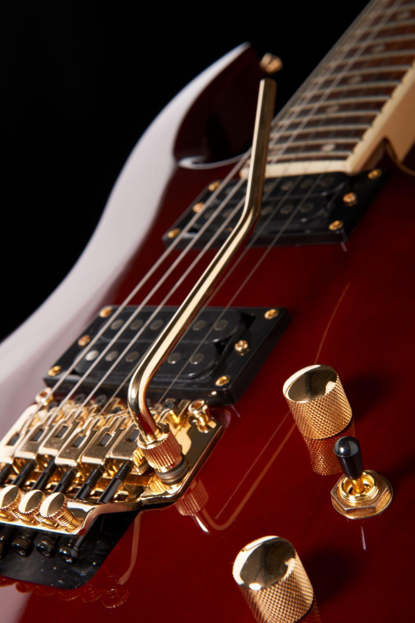 Harley Benton S-620 TR Rock Series | music  instruments etc