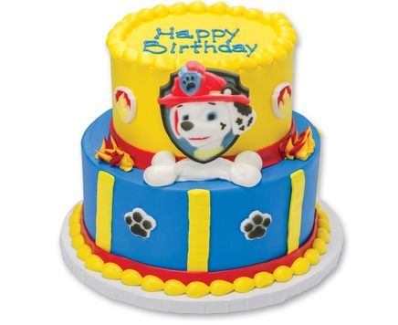 Miraculous Cakes Com Order Cakes And Cupcakes Online Disney Birthday Cards Printable Trancafe Filternl