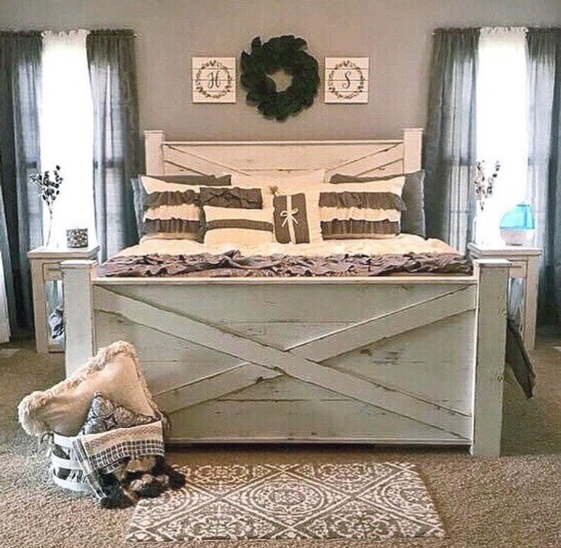 38+ Ohio bedroom furniture information