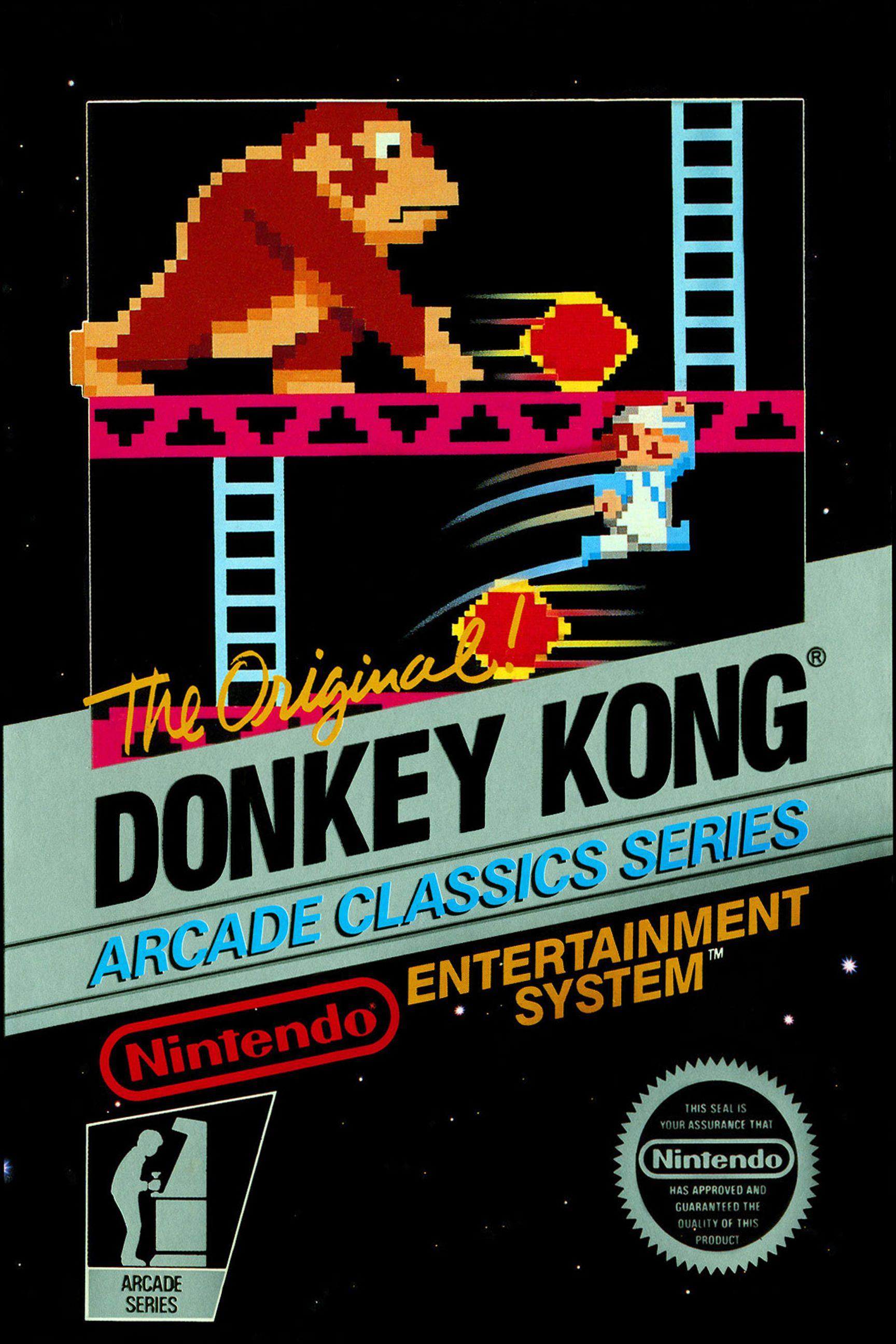 60+ NES Videogame Posters imagens) Arcade, Jogos