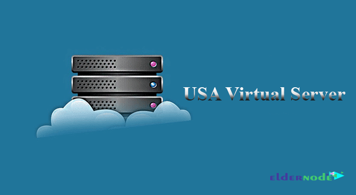 vps сервер для серверов lineage 2
