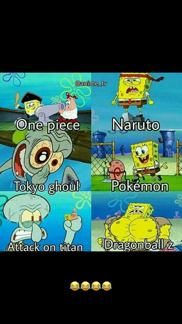 20 Top Otaku Anime memes are here. Let's start to see all the otaku Anime memes.