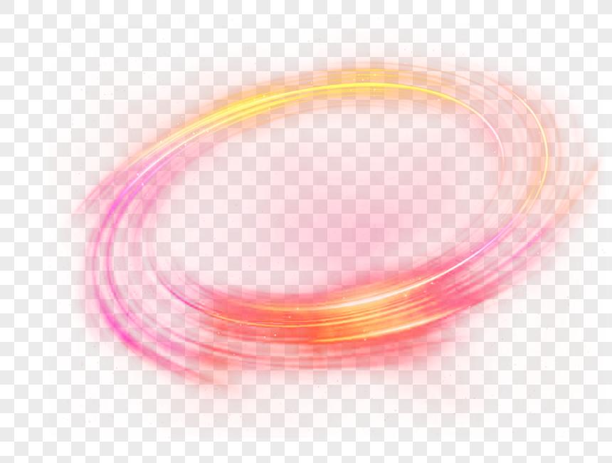 Magic Light Effect Light Magic Light Effect Vi Design