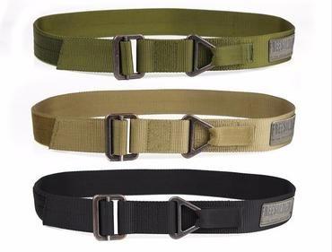 Military Equipment Blackhawk Tactical Belt Men Casual Combat Outdoor Nylon  Military Belts Adjust Hunt lucci belt belts for women f762c382e7