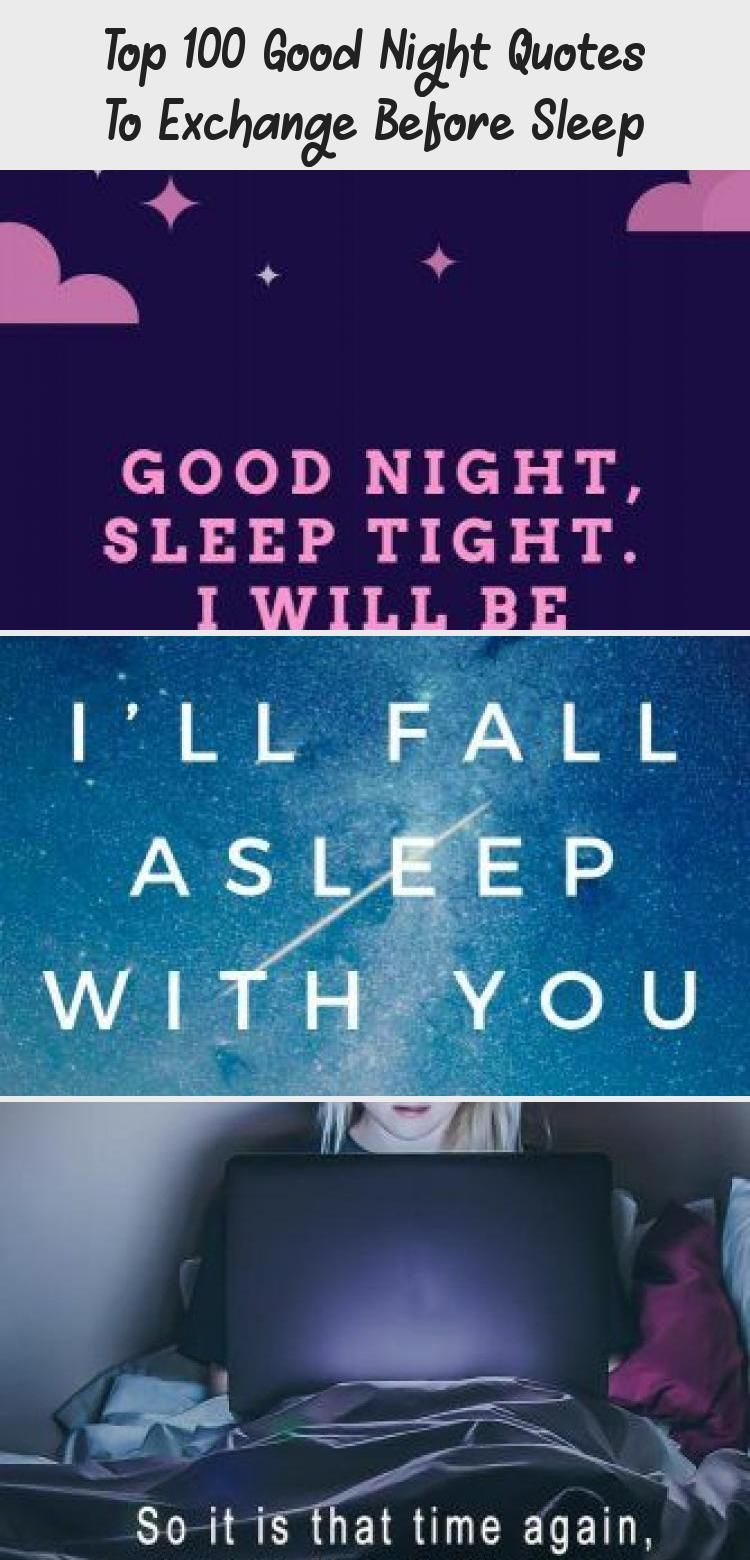 Get Great Flirty Quotes Goodnight 2020 by quotes.aofsorular.org