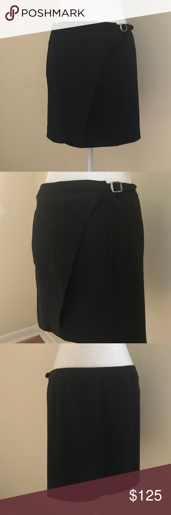 Emerson Fry Wrap Skirt Mini Solid Black Emerson Fry Wrap Skirt  Short Mini  Solid Black  Size 00 )fits around xs /s. see measurement pic NWT Emerson Fry Skirts #emersonfry Emerson Fry Wrap Skirt Mini Solid Black Emerson Fry Wrap Skirt  Short Mini  Solid Black  Size 00 )fits around xs /s. see measurement pic NWT Emerson Fry Skirts #emersonfry