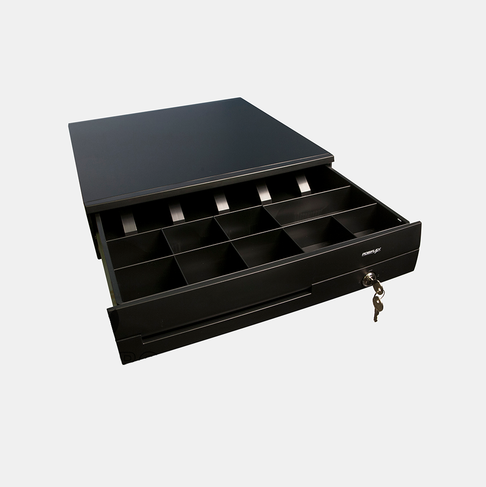 metal furniture custommatic inserts x intended measurements insert drawer tills change cash for drawers