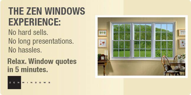 Http Www Zenwindowsaustin Com Window Quotes Windows Window Installation