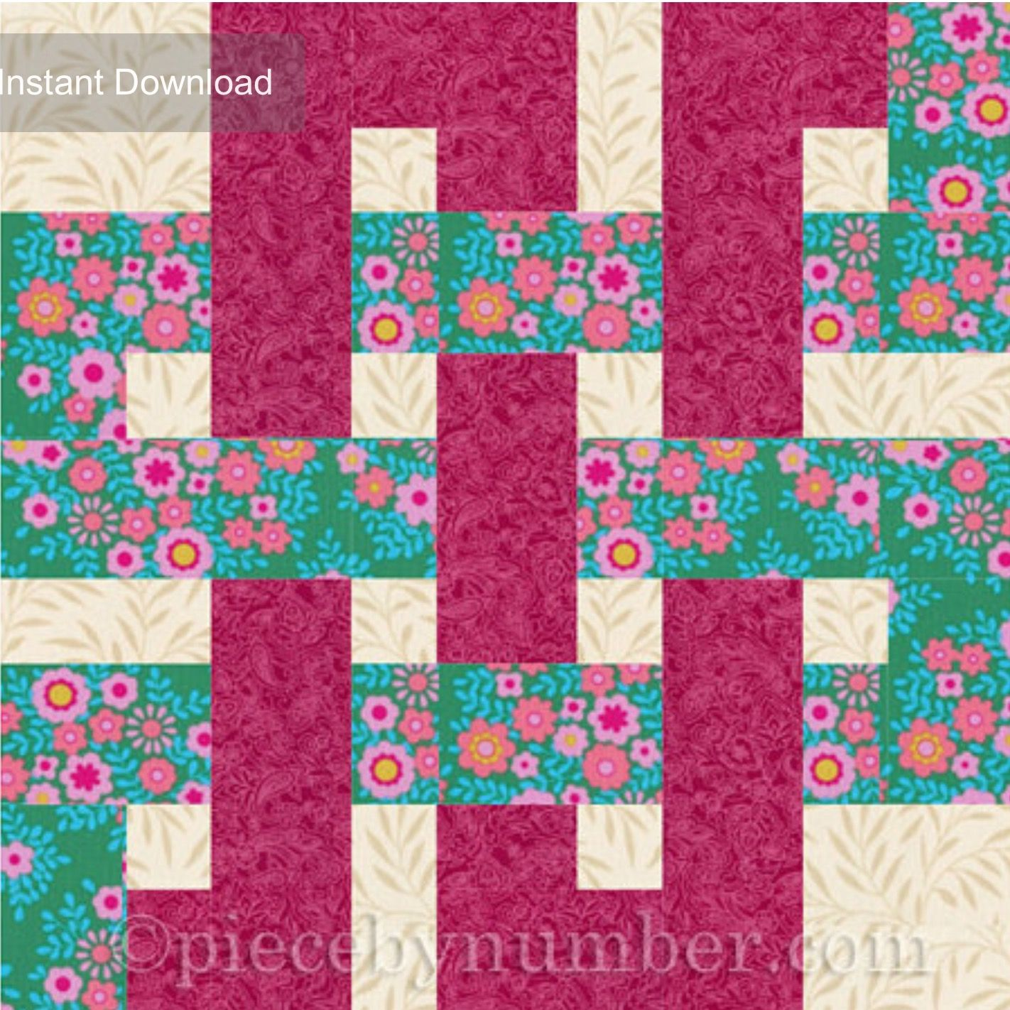 Pin by iris collado on Quilting   Pinterest