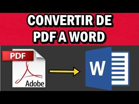 14 Ideas De Pdf Informática Computacion Clases De Computacion