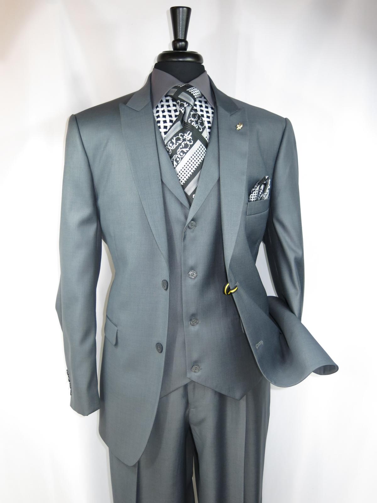 Outstanding Wedding Suit Hire Wigan Pattern - Wedding Plan Ideas ...