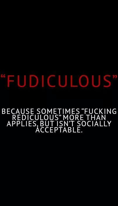 Accept That The Word Is Spelled Ridiculous See What I Did There Funny Quotes Sarcastic Quotes Words
