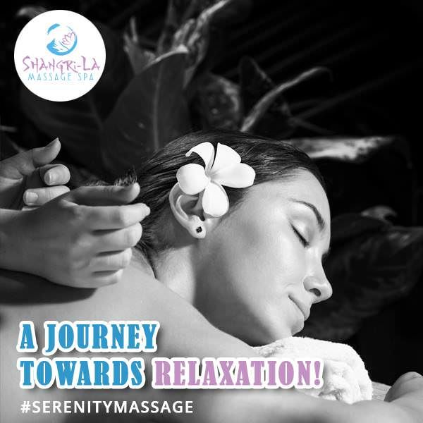 Body Massage Near Me | Massage miami, Body massage, Spa ...