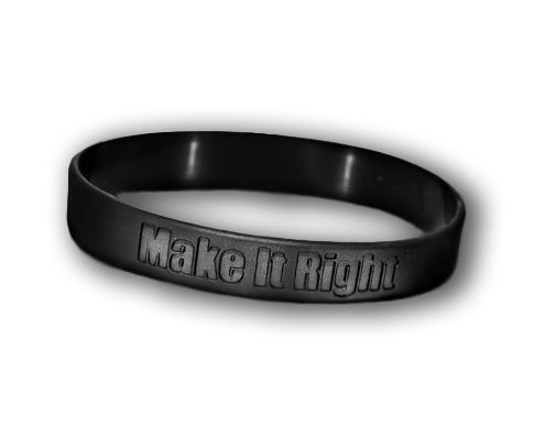 @Make_It_Right