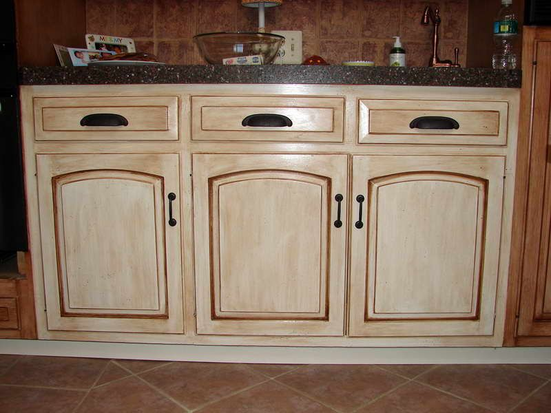 Not Until Replacement Kitchen Cabinet Doors With Floor From Can You