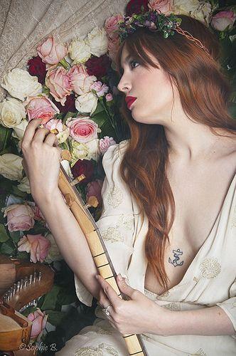 Louise Ebel
