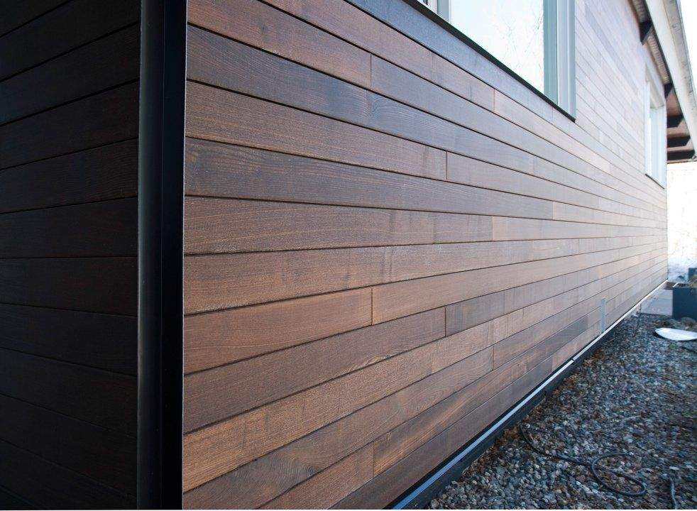 Wall Siding Arbor Wood Co Ash Basswood Siding Line From