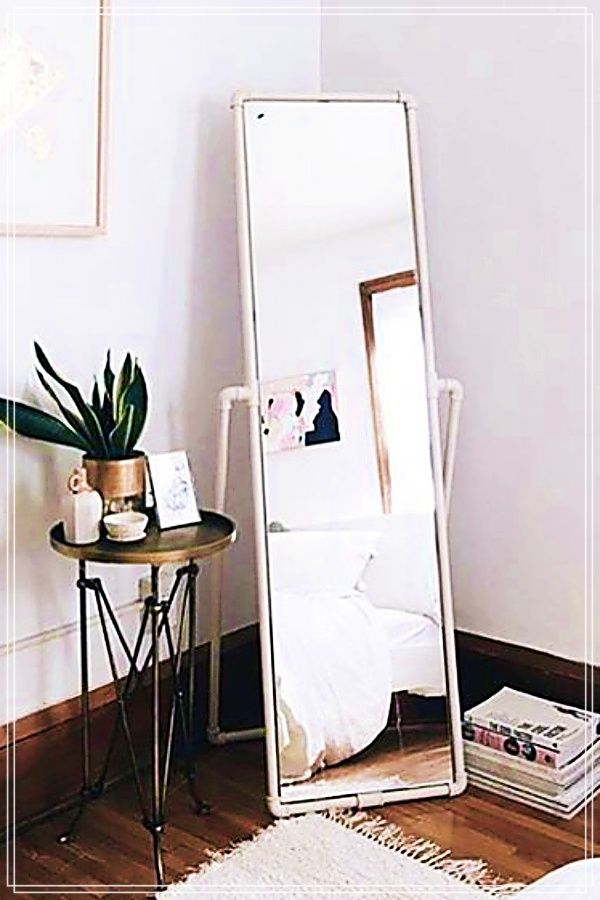 Home interior design looking for improvement tips   very nice of your presence to drop by visit our picture much appreciated also bright with lots details via coco lapine rh pinterest