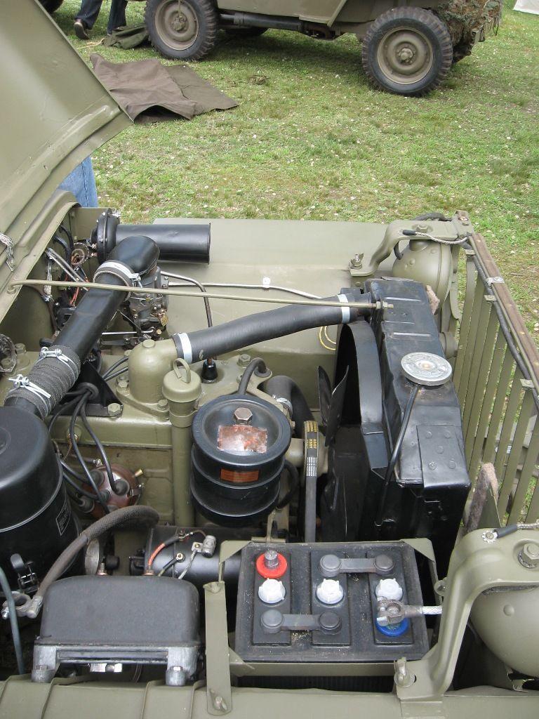 Jeep Jeepwillys Jeeplife Military Jeepmilitary Willys