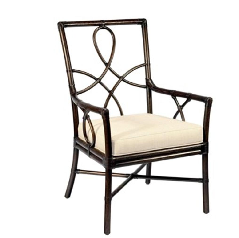 Astounding Elise Arm Chair Armchair Chair Chair Pinterest Bralicious Painted Fabric Chair Ideas Braliciousco
