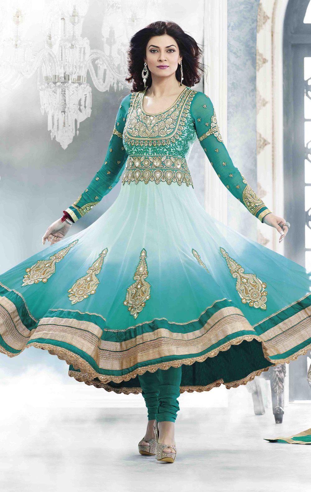 Online sarees shopping for latest and designer sarees for Sari furniture designer
