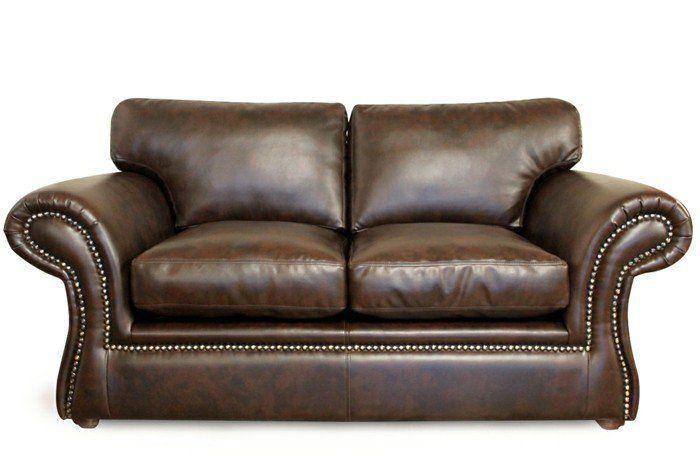 sofa selber bauen luxus sofa selbst bauen DIY Ideen für
