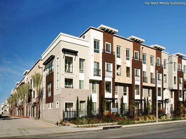Accent Apartments Los Angeles Ca Homes Com Apartments For Rent Los Angeles California Apartments Luxury Apartments