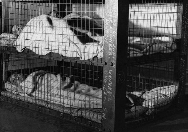 Morrison Indoor Air Raid Shelter Air Raid Shelter Air Raid World War Two