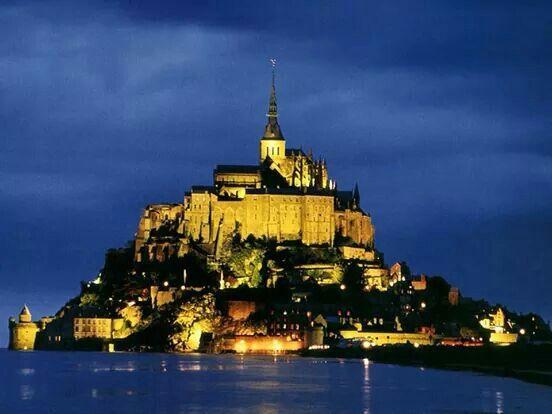 Sant Michel