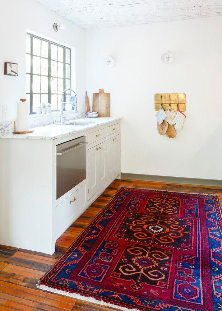easy home renovation ideas home decor ideas kitchen decor