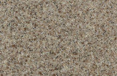 livingstone adventure series sedona solid surface countertop
