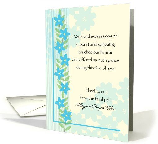 Hallmark Bereavement Cards  Google Search  Store Bought Cards