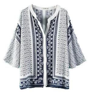 Pop My Dress - Toute la mode pour hommes & femmes   TOP & T-SHIRT