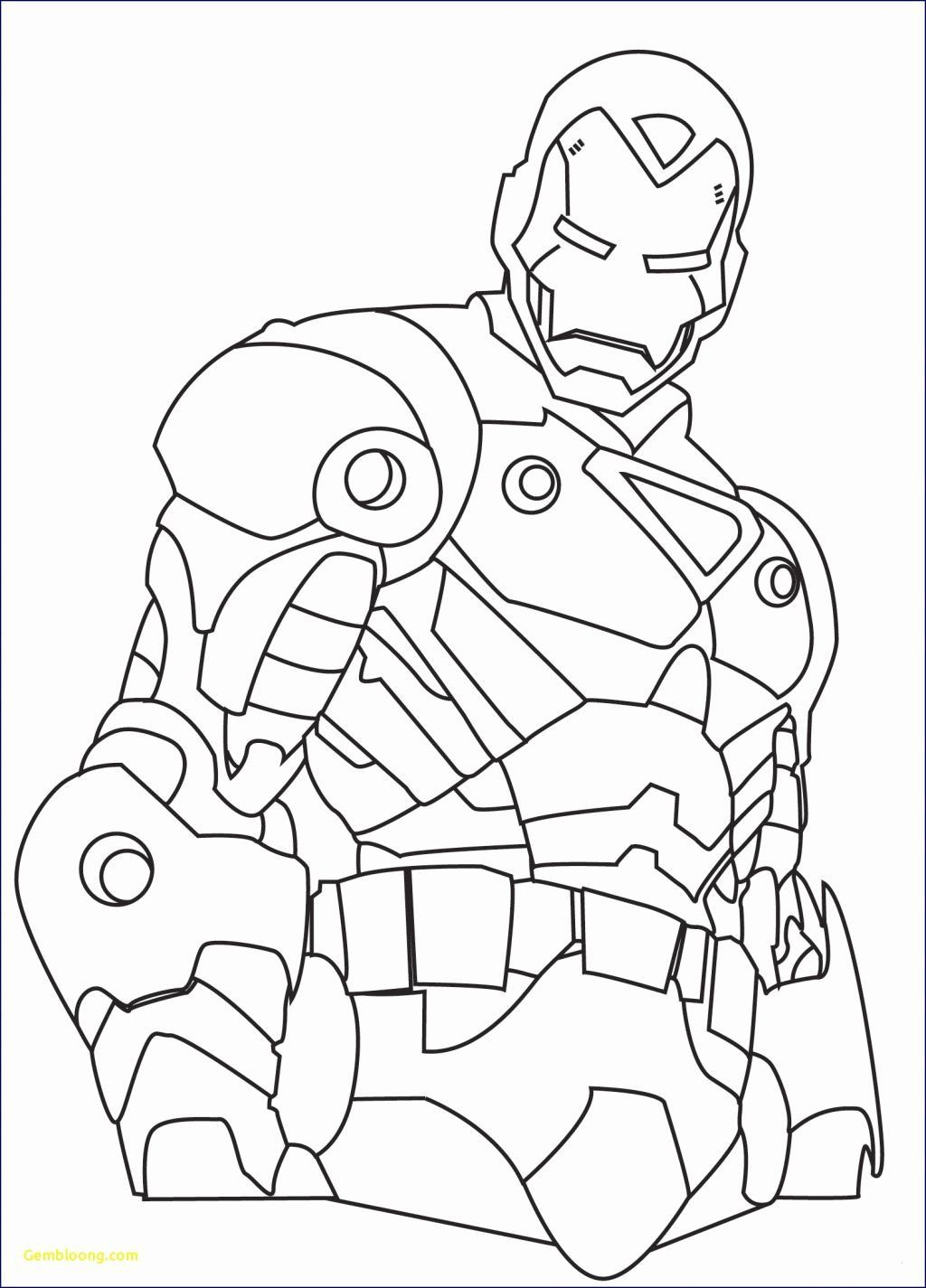 Lego Batman Coloring Book Fresh Coloring Pages Free Batman Coloring Pages Lovely 21 Cool Unicorn Coloring Pages Superhero Coloring Superhero Coloring Pages