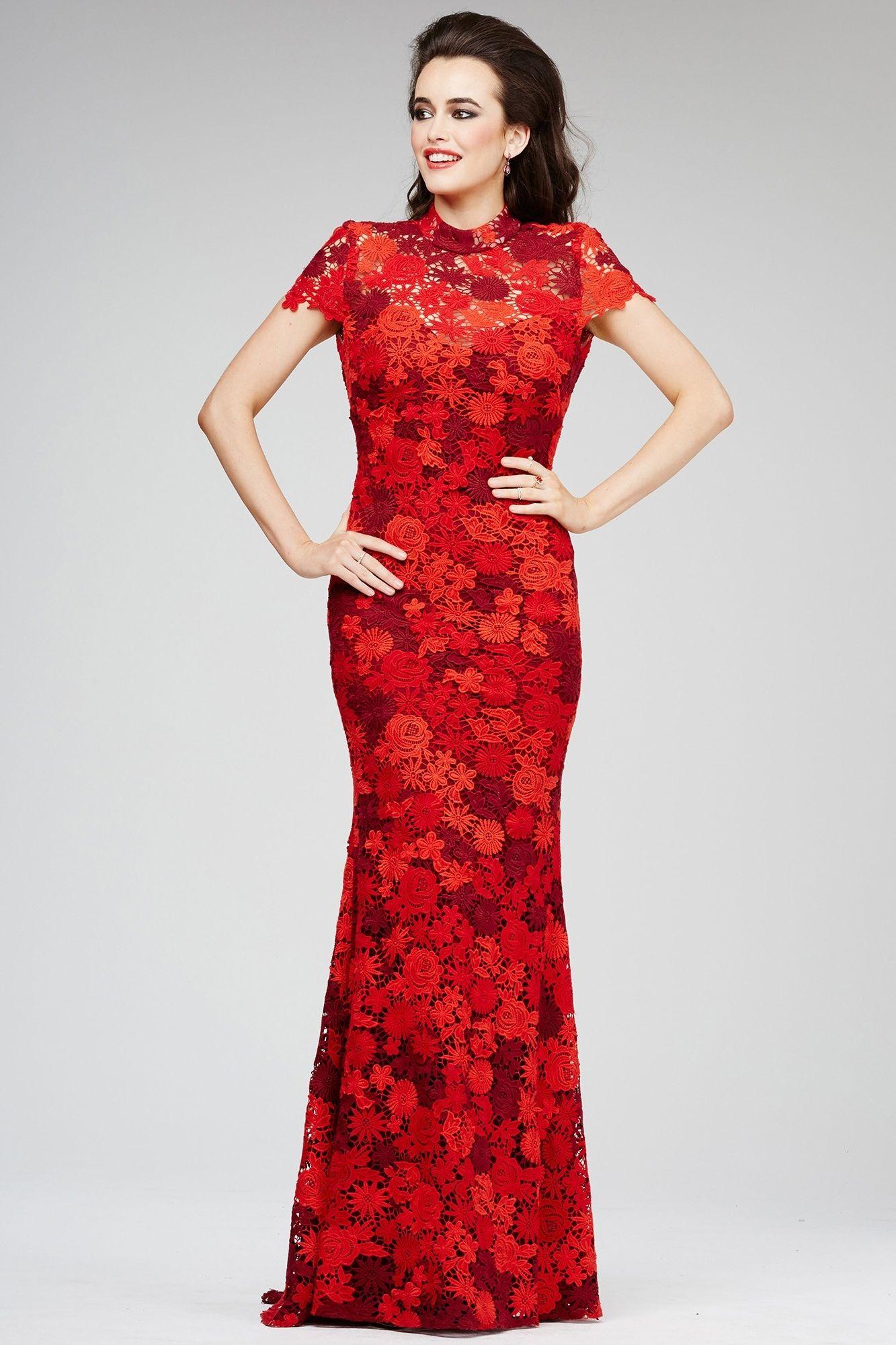 Kisa Boylular Icin Abiye Modelleri Kadin Ve Moda Aksamustu Giysileri Uzun Mezuniyet Balosu Elbiseleri Dantel Elbise