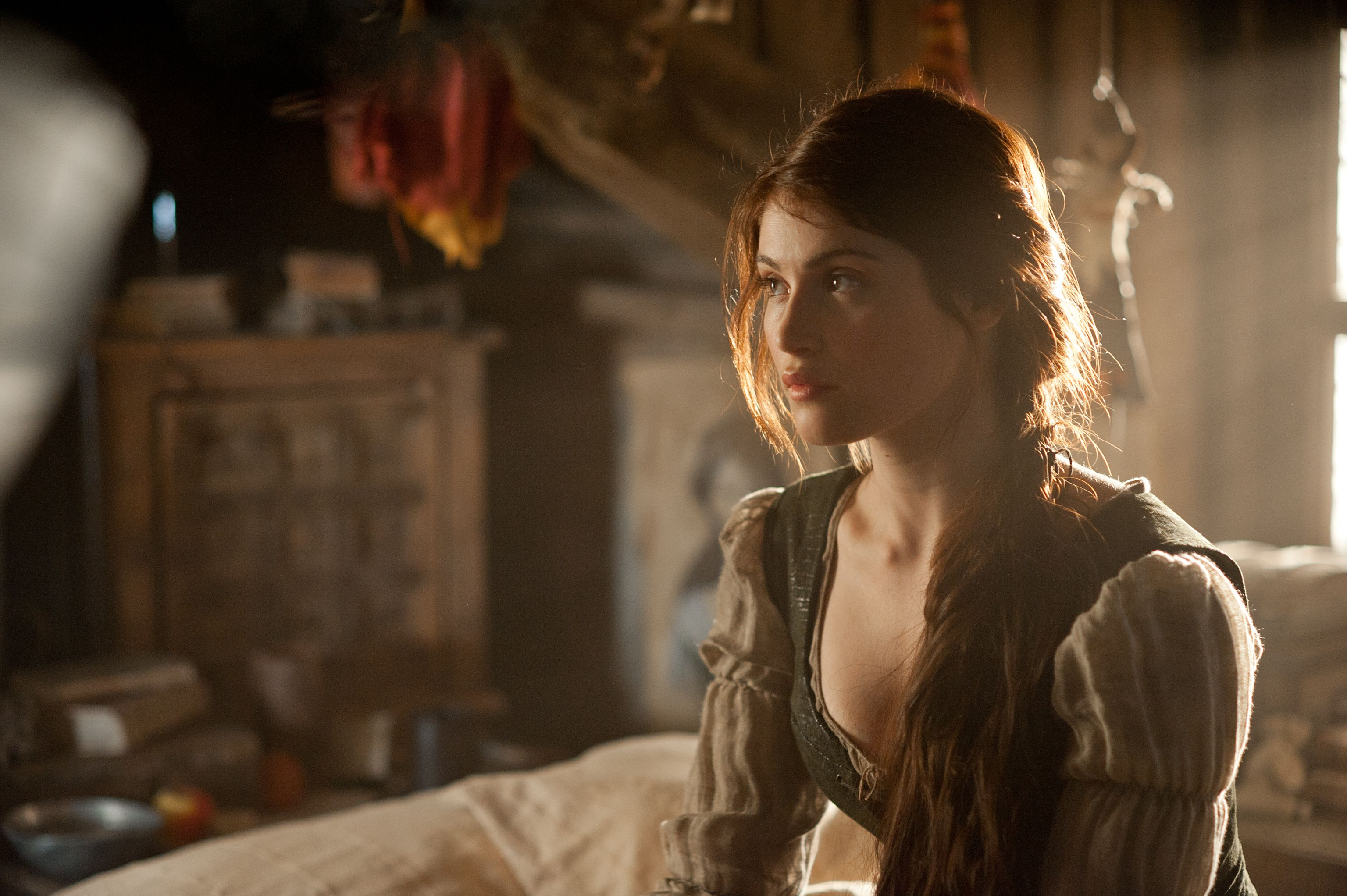 gemma-arterton-hansel-and-gretel-witch-hunters.jpg (3072×2044 ...