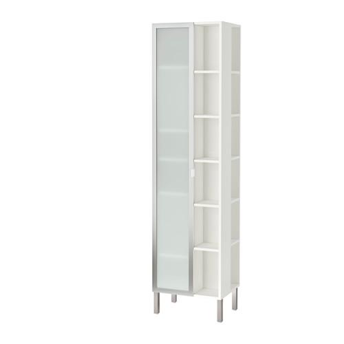 Mobilier Et Decoration Interieur Et Exterieur Tall Bathroom Storage Cabinet Ikea Storage Cabinets Tall Bathroom Storage