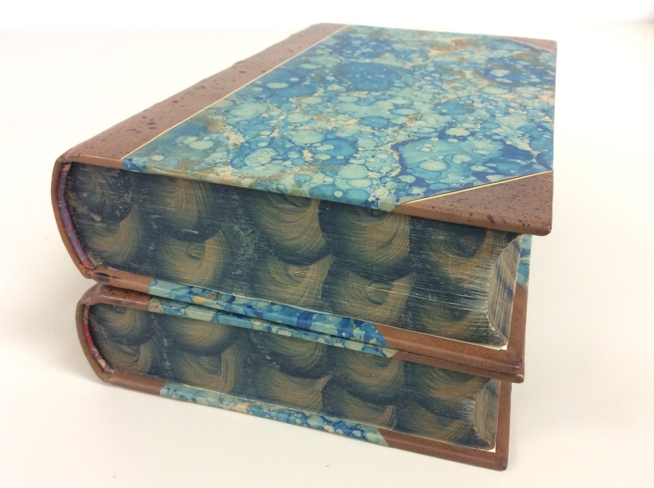 Colour book edges - 17 Best Images About Fore Edge On Pinterest Artworks Robert Browning And The Edge