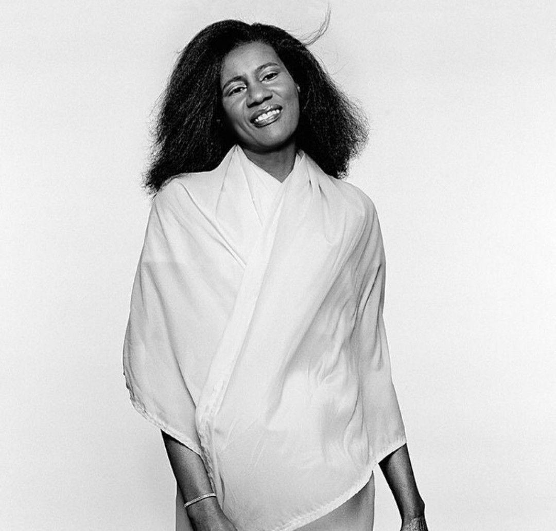 Alice Coltrane Alice coltrane, Art music, Fashion